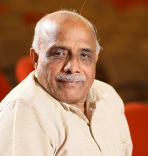Sri. Jeevandhar Kumar
