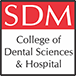 SDM Dental College Dharwad