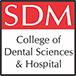 SDM Dental College Dharwad